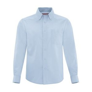 Adult Coal Harbour� Non-Iron Twill Shirt
